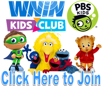 Click Here to Join.PNG