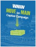 Move to Main Capital Campaign Brochure