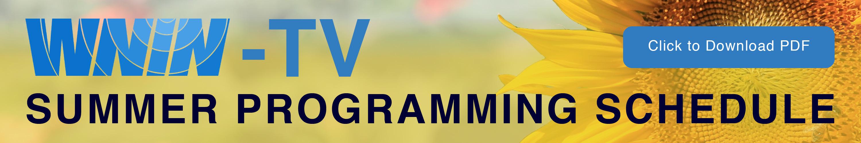 summer-programming-banner (1).jpg