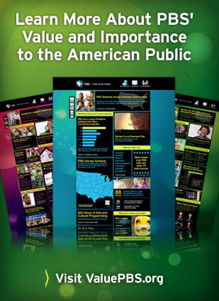 PBS-Widget-v1-2-309w.jpg