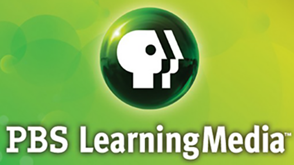 Florida PBS LearningMedia