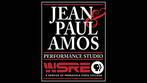 Jean & Paul Amos Performance Studio