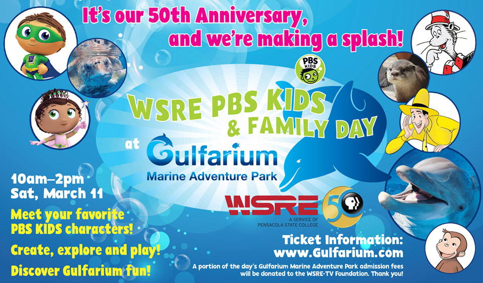 March HP ad - Gulfarium.jpg