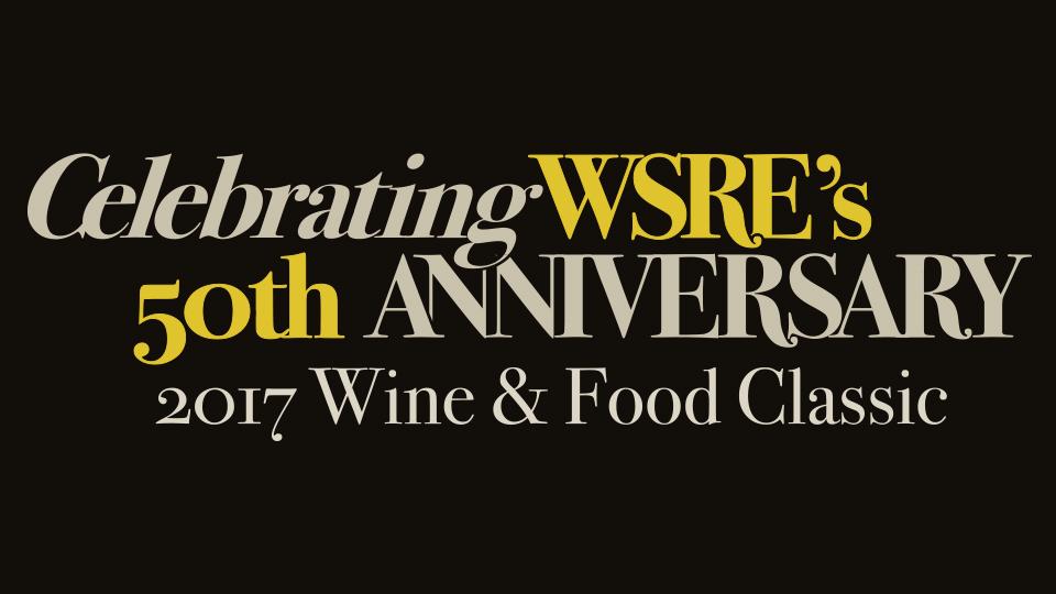 29th Wine & Food Classic