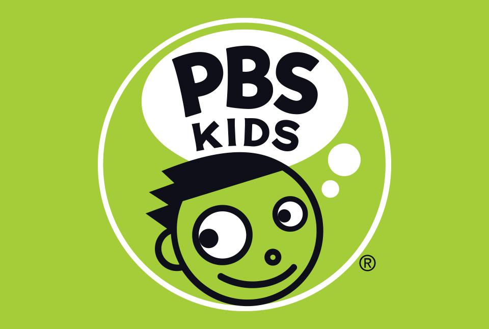 WSRE PBS KIDS