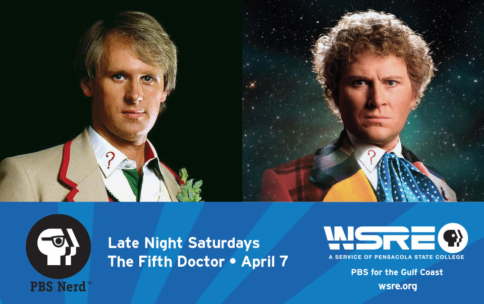 Dr Who-Colin Baker Peter Davidson sign.jpg