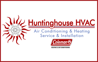 30281-0318 Huntinghouse HVAC.jpg