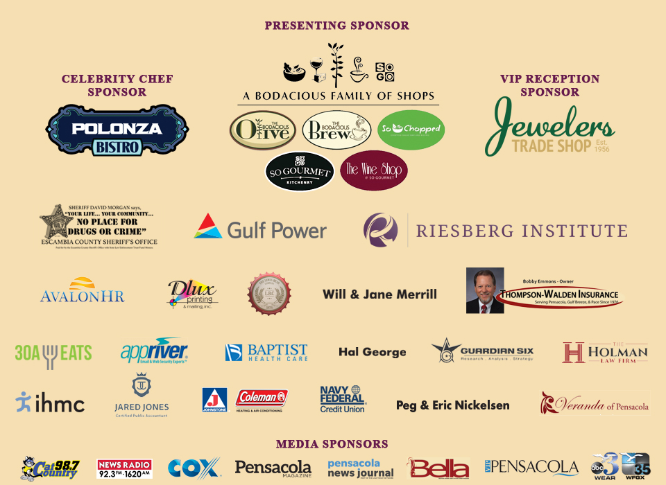44666-0918 W&F digital poster of sponsors.jpg