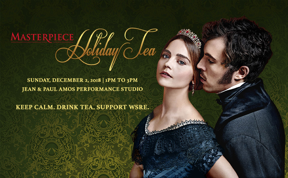 Masterpiece Tea Web page header.jpg