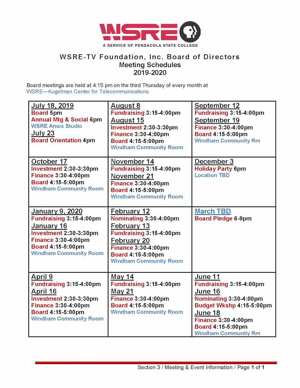20192-2020 - SECTION 3 - Meeting Info, Schedule, Calendar.jpg
