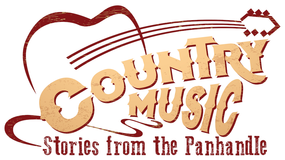 Country Music Stories from the Panhandle