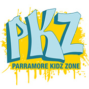 PKZ-Small.jpg
