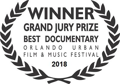 Groveland Grand Jury Winner