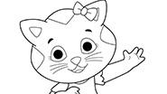 Katerina Kittykat