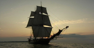 rr_navalbattleships_warof1812_2.jpg