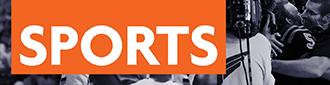 sports blog link image