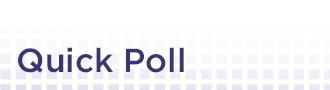 ACC_quick-poll.jpg