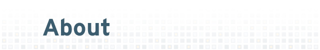 SubHeader_Dots_About.jpg