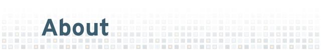 SubHeader_Dots_About2.jpg