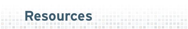 SubHeader_Dots_Resources2.jpg
