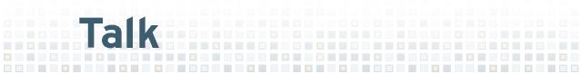 SubHeader_Dots_Talk3.jpg
