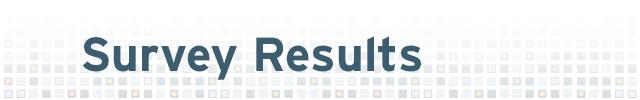 survey_results.jpeg