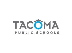tacoma-public-schools-logo.png