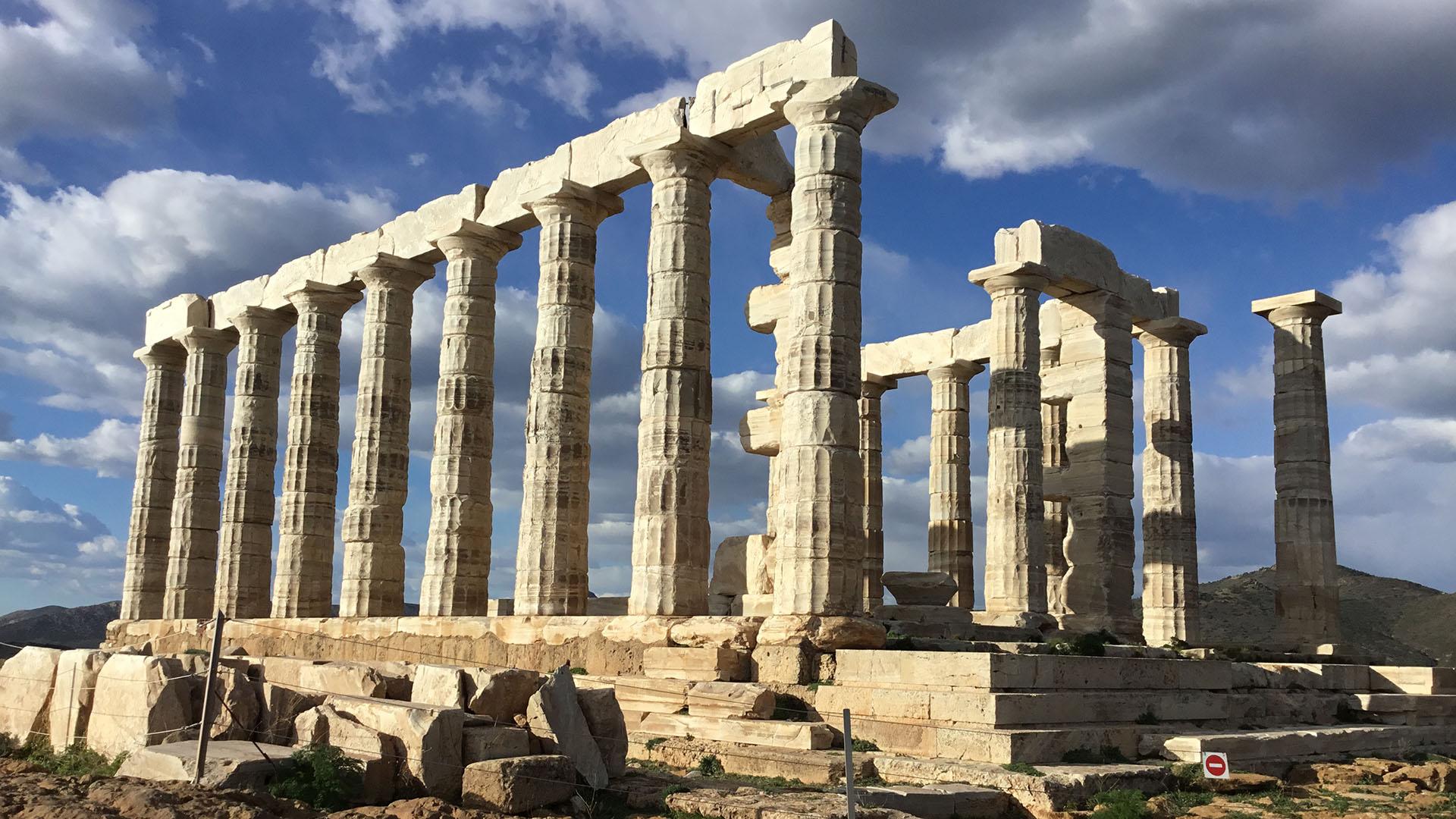 Ep1_Athens_FullEp_Thumbnail.jpg