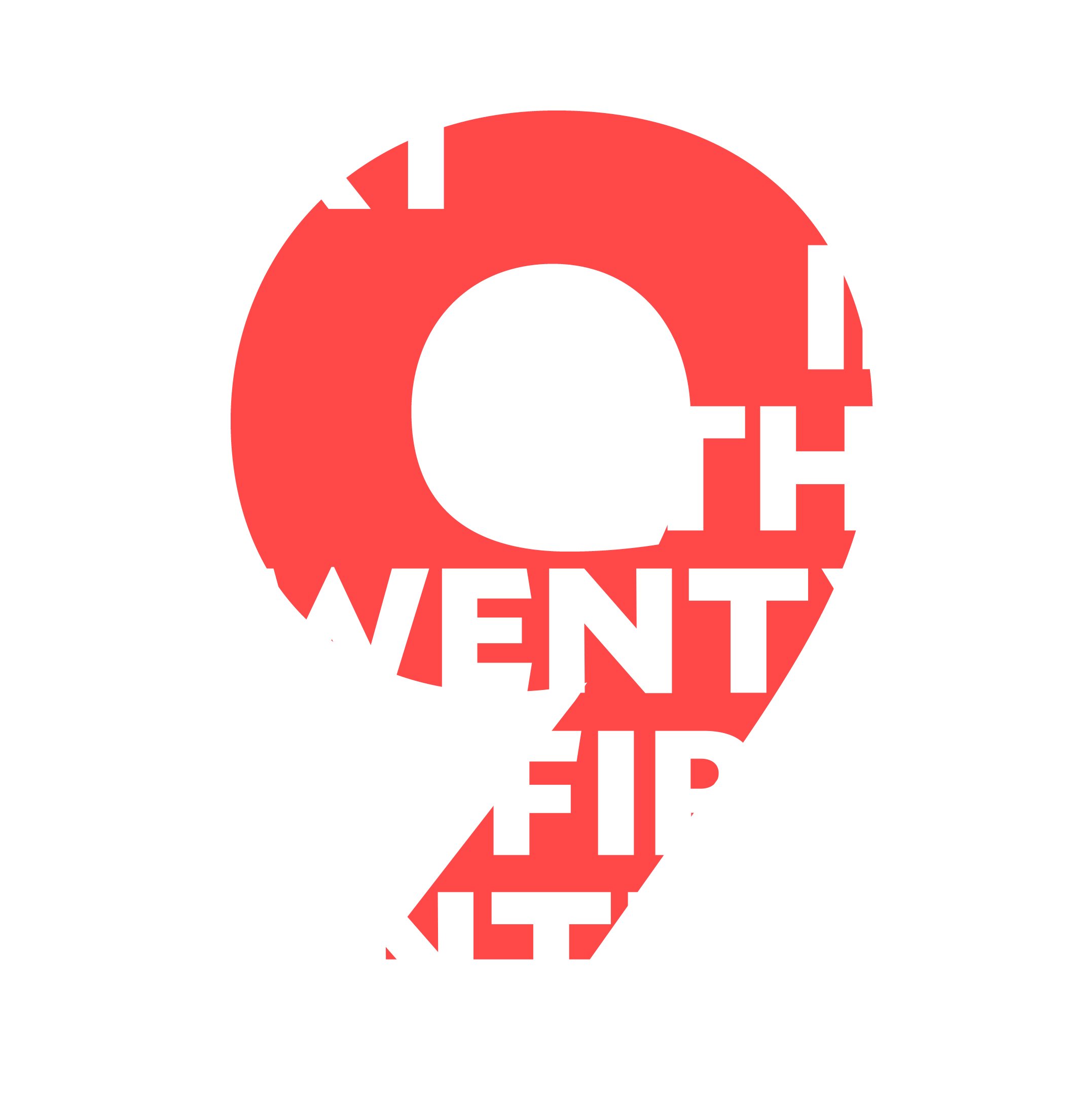 Watch full episodes from Art21's latest broadcast season, featuring 12  innovators in visual art