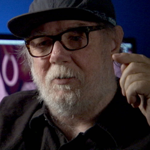 Paul McCarthy