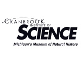 Cranbrook Science Center