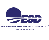 Engineering Society of Detroit