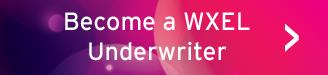 underwriter-btn328.png