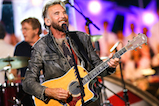 Singer/songwriter Kenny Loggins performs at <em>A Capitol Fourth</em> concert at the U.S. Capitol, West Lawn, on July 4, 2016 in Washington, DC.
