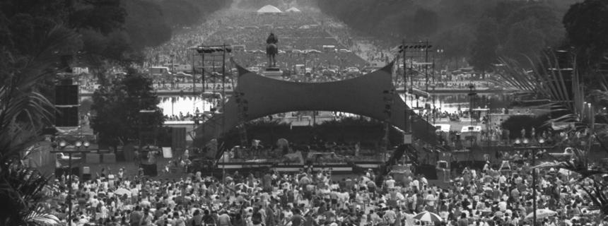 1980s_Stage.jpg