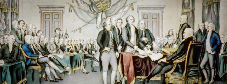 American History Quiz | A Capitol Fourth | PBS