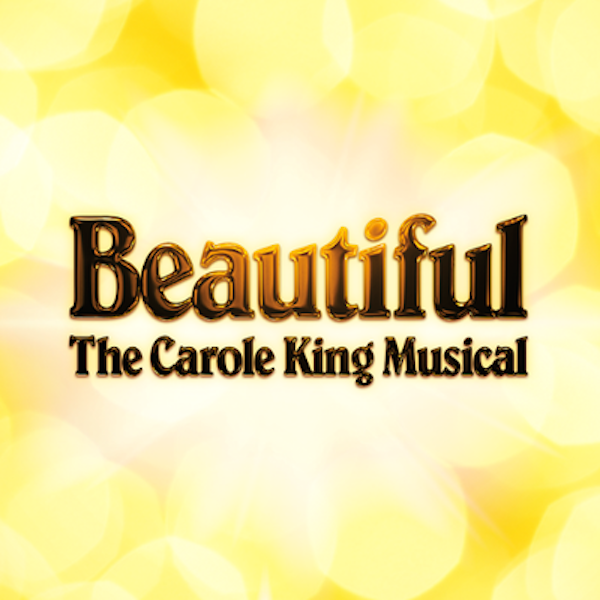 The Broadway Cast of Beautiful