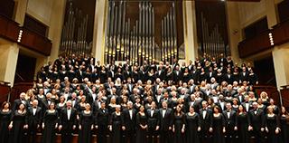 Choral Arts Society of Washington