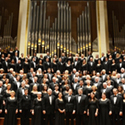 Choral Arts Society of Washington