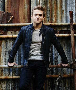 Hunter_Hayes.jpg