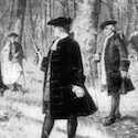 Alexander Hamilton Quiz