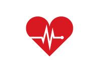 icon-health.jpg