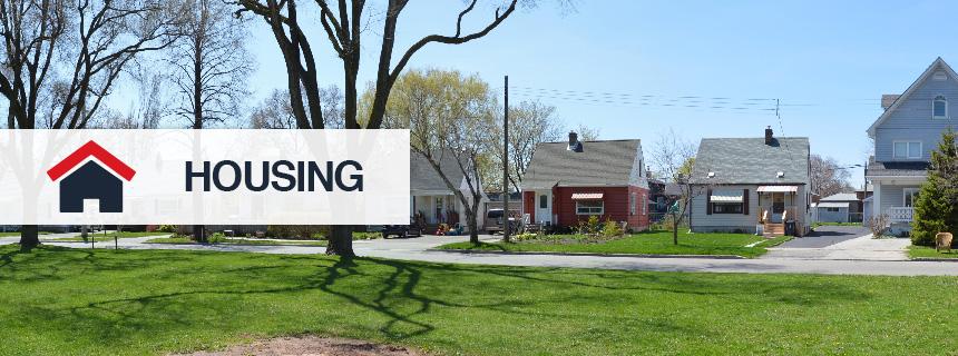 Veterans Housing Assistance | National Memorial Day Concert