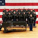 U.S. Army Chorus