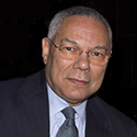 General Colin L. Powell, USA (Ret.)