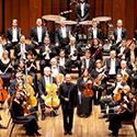 National Symphony Orchestra