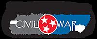 TCWNHA-Logo.png
