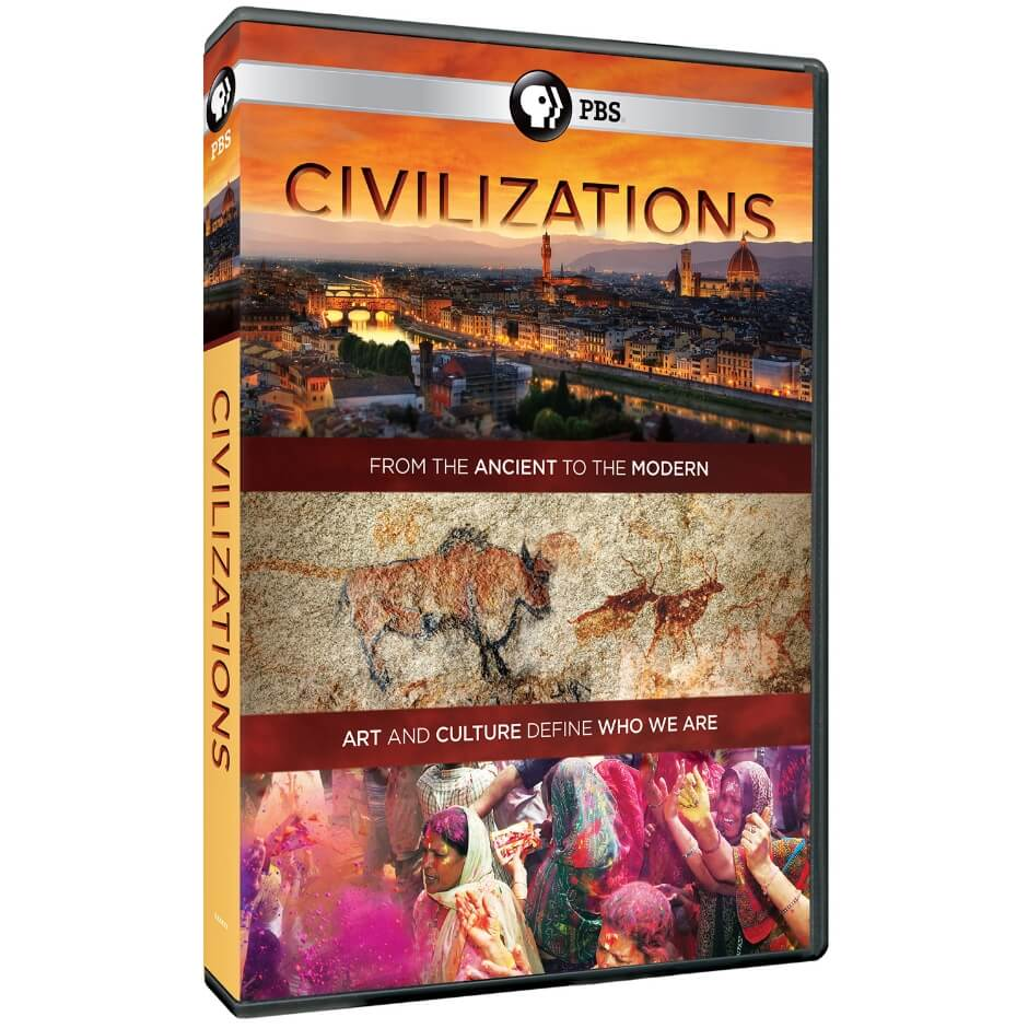 Purchase Civilizations