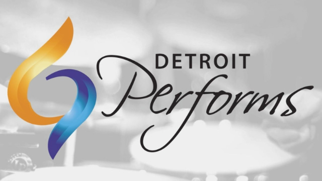 Detroit Performs
