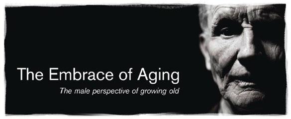 Embrace-Aging-Logo.jpg